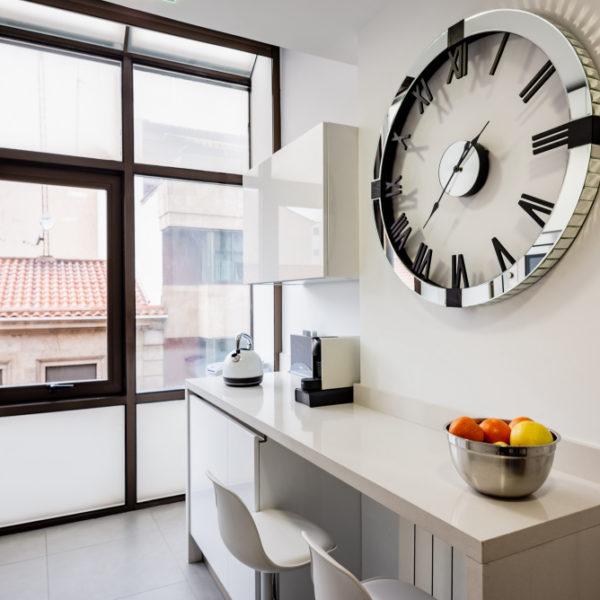 María Home - Alojamiento en el centro de Salamanca